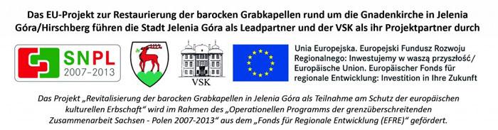 04-EU-Logo-u.-Text-JG